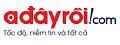Xem thêm Đồng hồ nam Curren Tại Adayroi