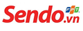 Xem thêm Adaptor Sony Tại Sendo.vn
