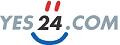 Xem thêm Máy chấm công Metron Nideka Tại Yes24